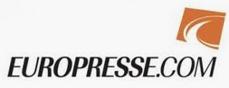 Tutoriel : Europresse