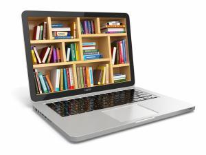 Un ebook