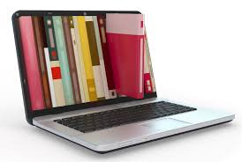Comment trouver un ebook