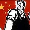 Veille sur la Chine