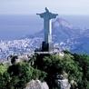 Veille sur le Brésil