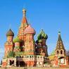 Veille sur la Russie